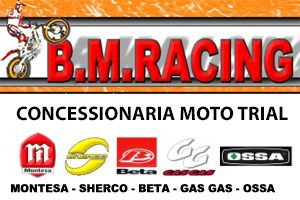 b.m.-racing-300x200