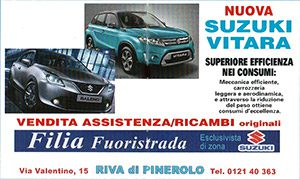 filia300x200