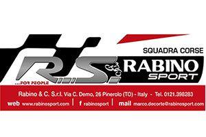 rabino300x200new