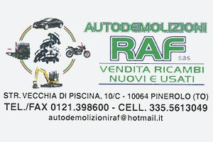 raf-demolizioni300x200