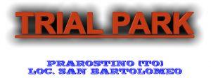 trialparkprarostino