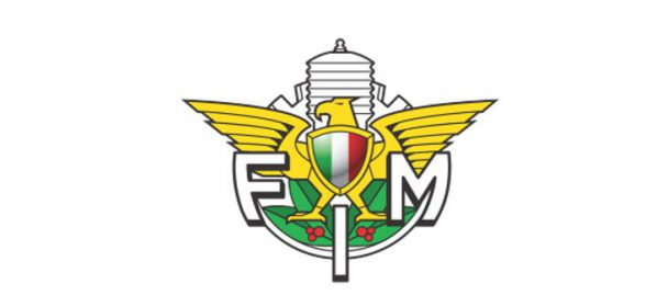 Team Italia Trial 2017. Il 4 e 5 febbraio la selezione dei piloti