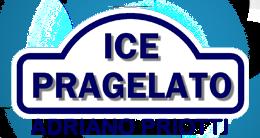 ice-pragelato